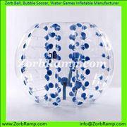 China Vano Inflatable Ltd Main Image