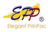 Qingdao Elegant PrinPac Co ., Ltd Main Image