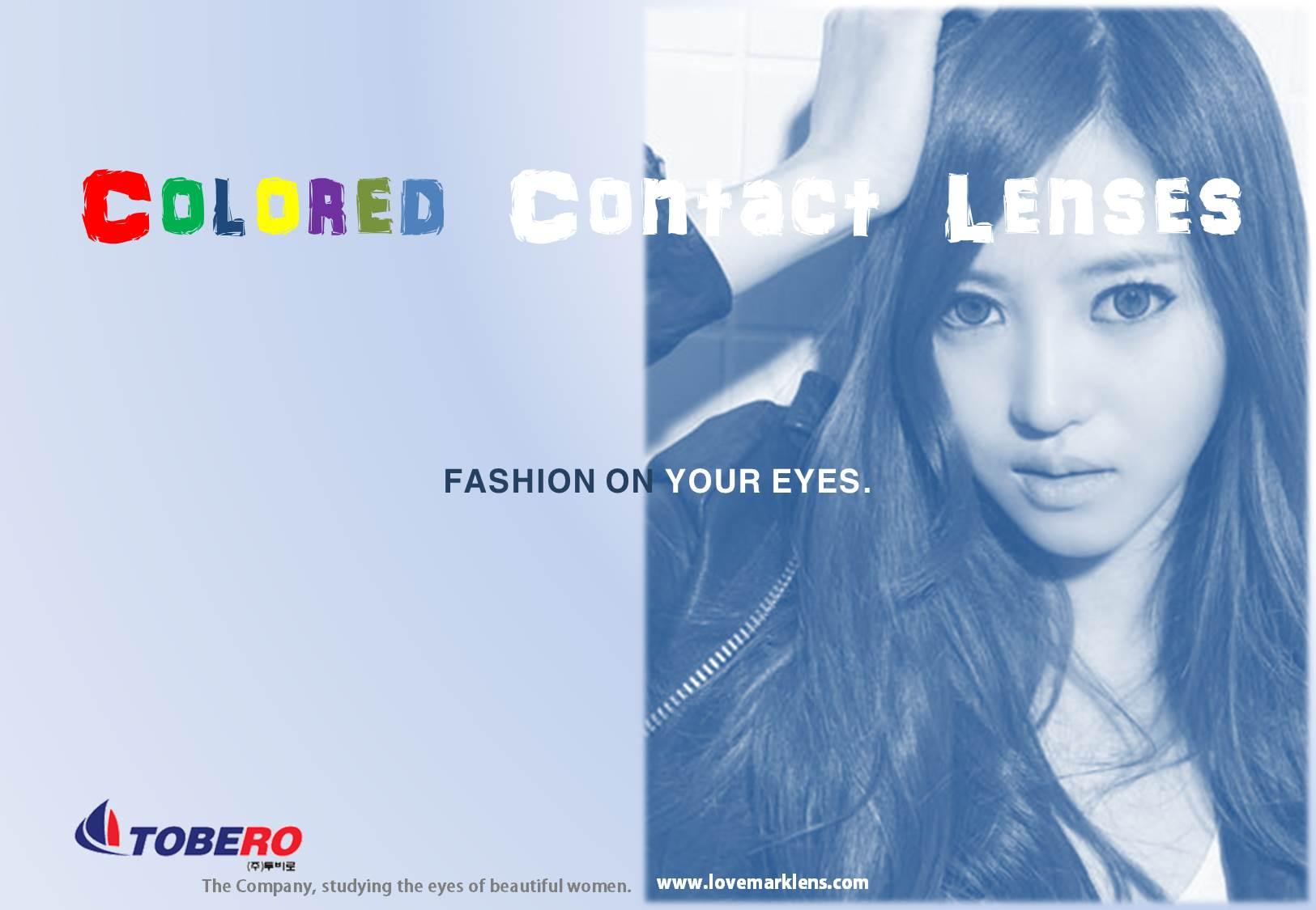 Tobero Co., Ltd. Main Image