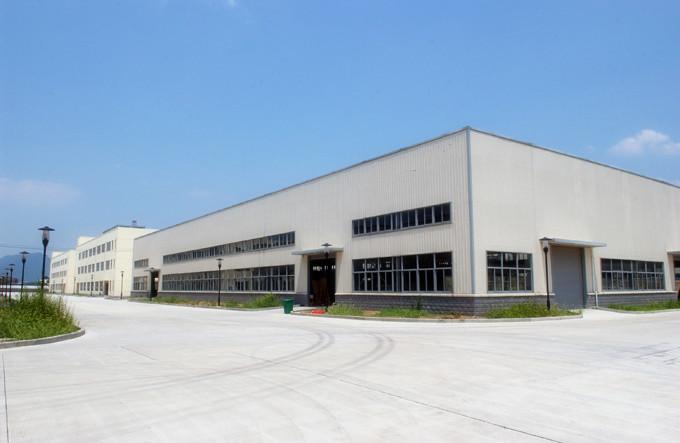 Kimdrill Industrial Co. Ltd Main Image