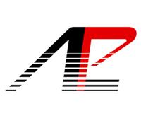 ALP Technology Main Image