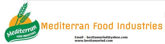 Mediterran Food Industries Main Image