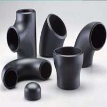 Qingdao Yuandong Pipe&Fitting Co.,Ltd Main Image