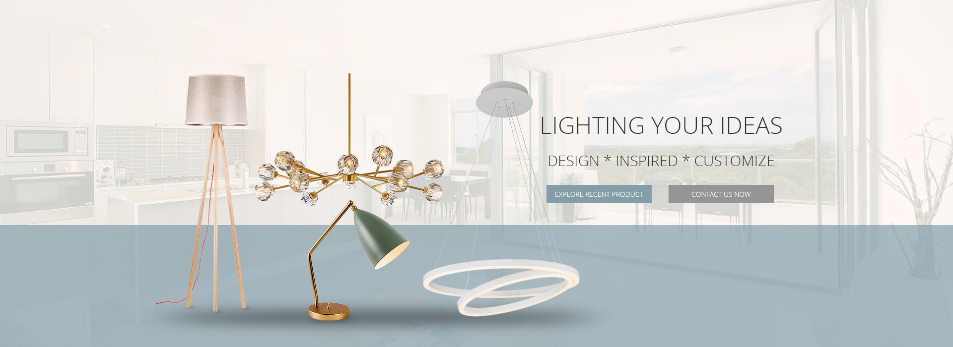 Inlamp Co.,Ltd Main Image