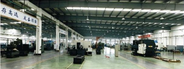 Urumqi Siruite Mechanical Equipment Co.,Ltd Main Image