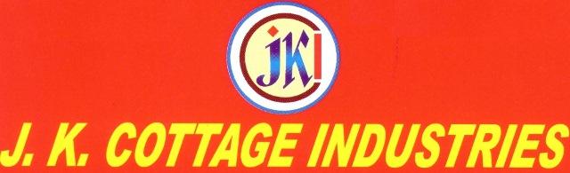 J K Cottage Industries Main Image