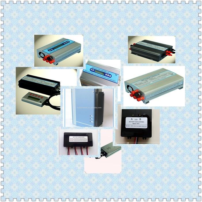 Shenzhen Huaxiao technology Co., LTD Main Image