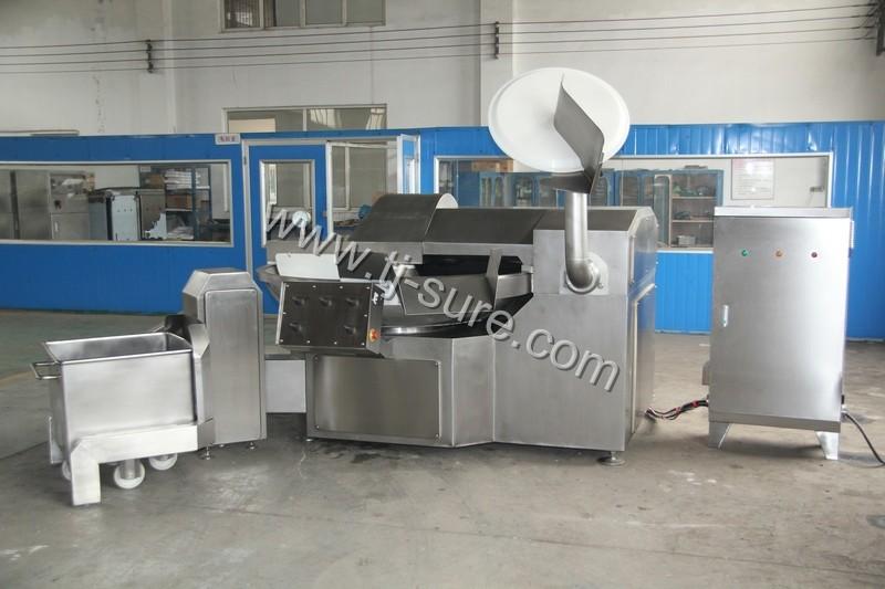 Tianjin Sure International Co.,LTD. Main Image