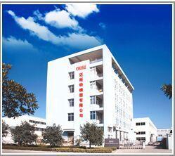 China Master Mold Co.,Ltd Main Image