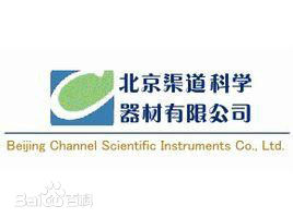 Beijing Channel Scientific Instruments Co.,Ltd. Main Image