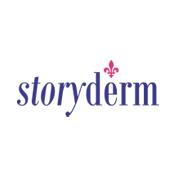 storyderm Main Image