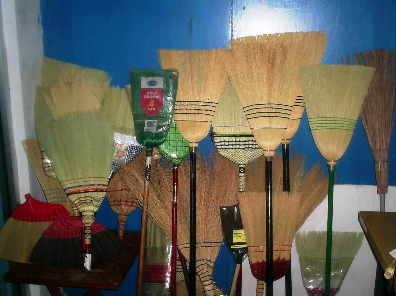 IKI Crafts Indonesia CV. Main Image