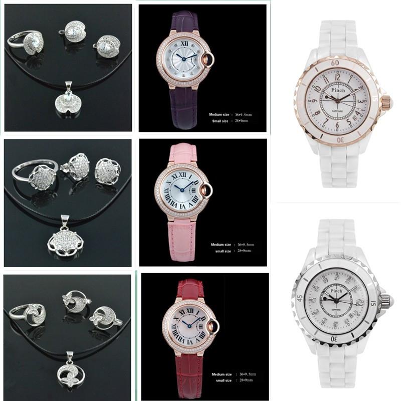 Guangzhou Yuduzun Jewelry Ltd. Main Image