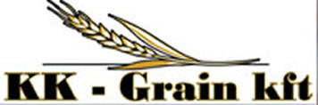 kk grain kft Main Image
