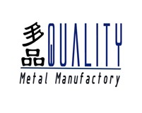 Yuyao Quality Metal Manufactory Main Image