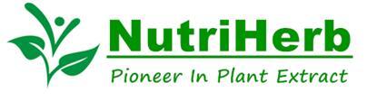 Nanjing NutriHerb BioTech Co.,Ltd Main Image