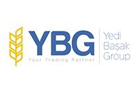 Yedi Basak Grup International Trading Company Main Image