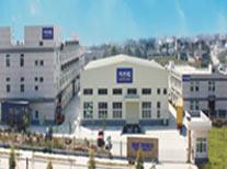 Aolan(Fujian) Industry Co.,Ltd. Main Image