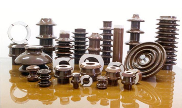 Zanjan Sadaf Gostar Insulator Company Main Image