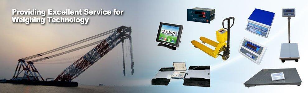 Foshan YouMi Electronic Techonolgy Co.,Ltd Main Image