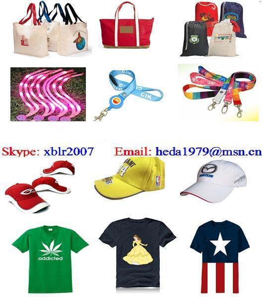 shenzhen gxf gift (bags & lanyards) co.,ltd Main Image