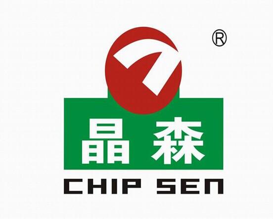 Chipsen Electronics Technology Co., Ltd. Main Image