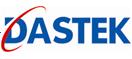 DASTEK CO.,LTD Main Image