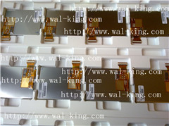 HONGKONG WAL-KING ELECTRONIC Co.,LTD Main Image