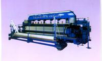 Shijiazhuang Textile Machinery Co., Ltd. Main Image