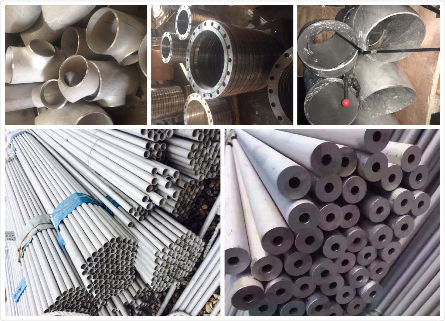 KCM SPECIAL STEEL CO.,LTD Main Image