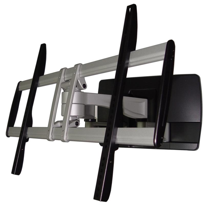highgrade tech co ltd lcd tv wall mount bracket. Black Bedroom Furniture Sets. Home Design Ideas