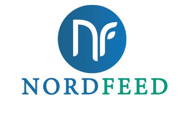 Nordfeed Main Image
