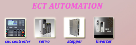 Easy Control(Shenzhen) Automation Co.,ltd Main Image