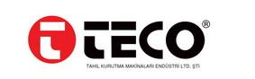 teco machine Main Image