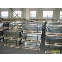 Jiangyin Kemao Metal Product Co., Ltd. Main Image