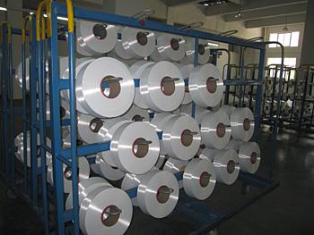 Best faith industrial CO,.LTD Main Image