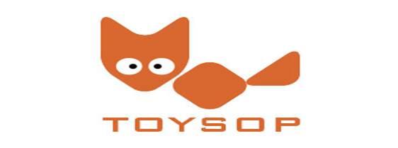 TOYSYS Main Image