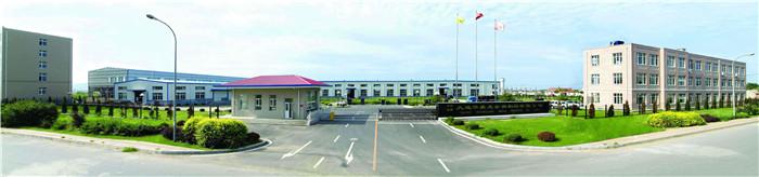 Dalian Huameilong Metal Products Co.,Ltd. Main Image