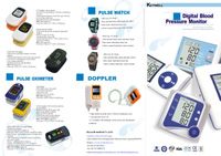 Keywell Medical Co.,Ltd Main Image