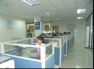 Arifis International Co., Ltd. Main Image