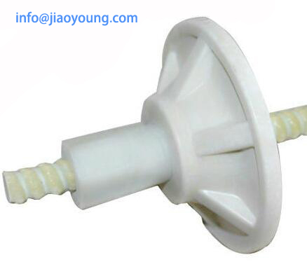 Yichang JiaoYoung Building Material Co.,Ltd Main Image