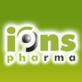 IONS PHARMA Main Image