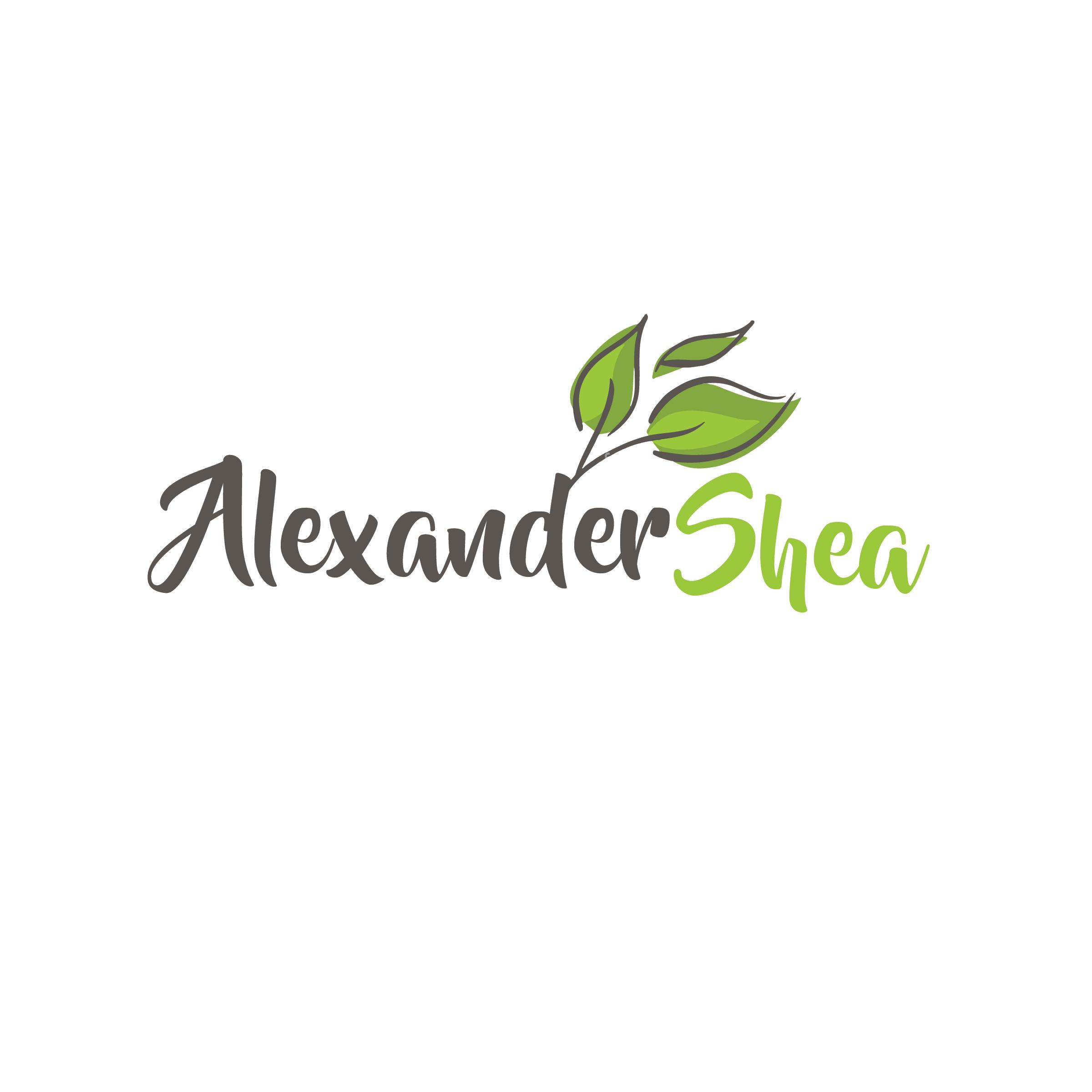 Alexander Shea Trading (Export Company) Main Image