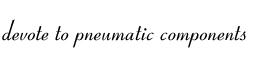 XHnotion Pneumatic Technology co.,ltd. Main Image