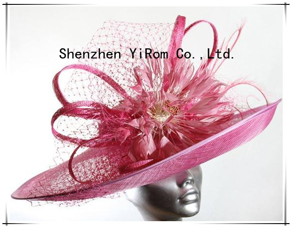 Shenzhen YiRom Co.,Ltd. Main Image
