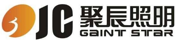 Zhongshan JuChen Lighting Electric Co.,Ltd Main Image