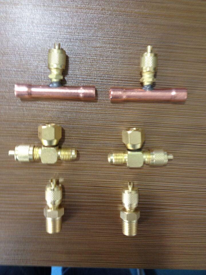 Zhejiang Miracle Copper Co.,Ltd Main Image