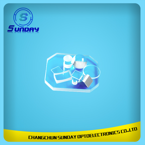 Changchun Sunday Optoelectronics Co.,Ltd Main Image