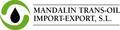 mandalin trans oil import-export s.l. Main Image