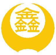 Xiamen true mission sanitary co.,ltd Main Image